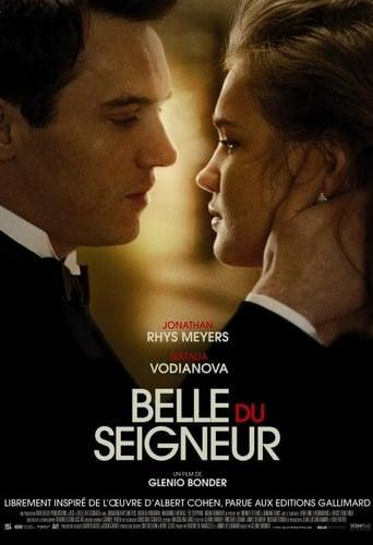 Viešpaties gražuolė / Belle du Seigneur (2012)