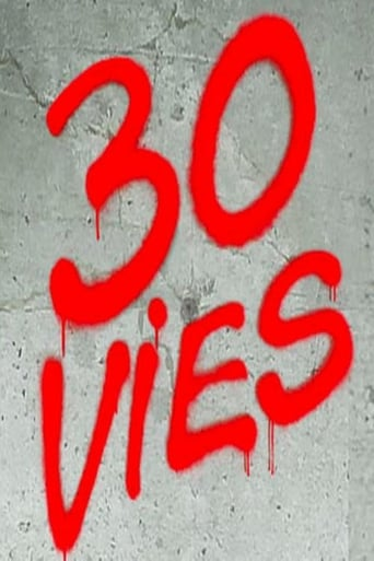 Poster of 30 Vies