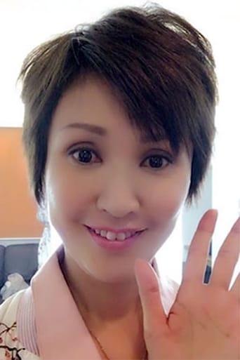 Image of Sayoko Hagiwara