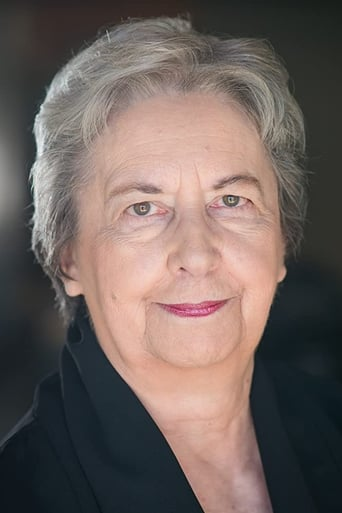 Image of Leslie Simms