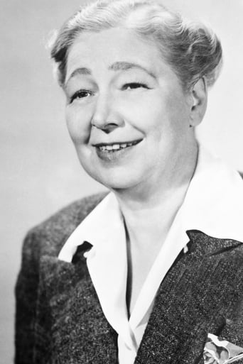 Image of Esther Dale
