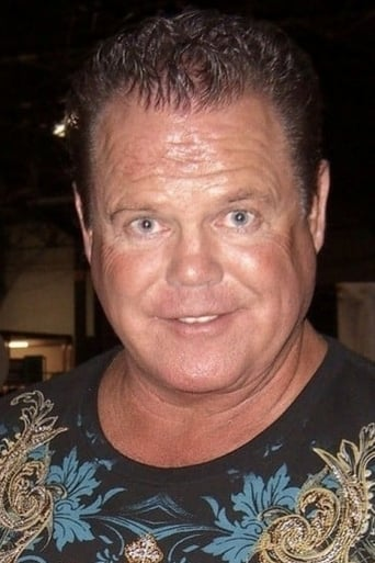 Image of Jerry Lawler