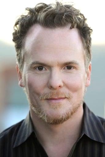 Image of Daniel Pearce