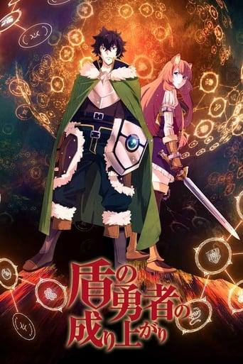 tokyo-revengers-2134-episode-8-season-1.jpg