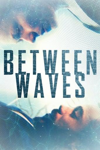 Poster Between Waves