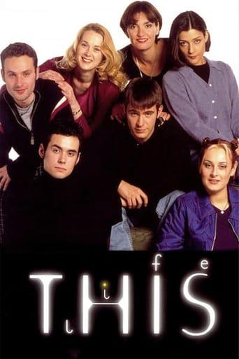 This Life 2ª Temporada - Poster