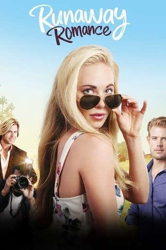 Poster of Runaway Romance