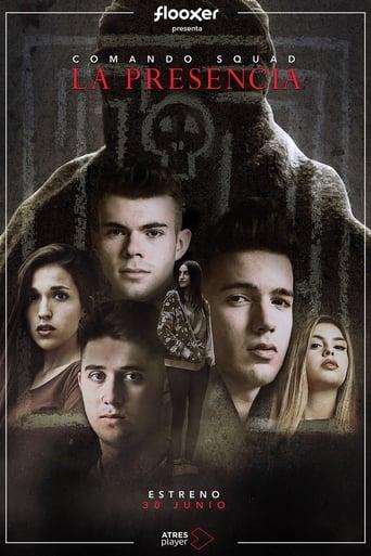 Watch Comando Squad: La presencia full movie online 1337x