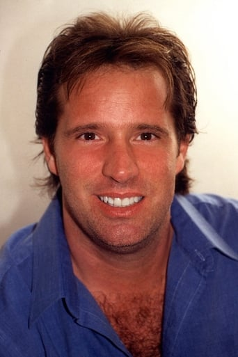 Derek Savage Profile photo