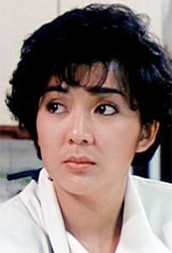 Image of Petrina Fung Bo-Bo