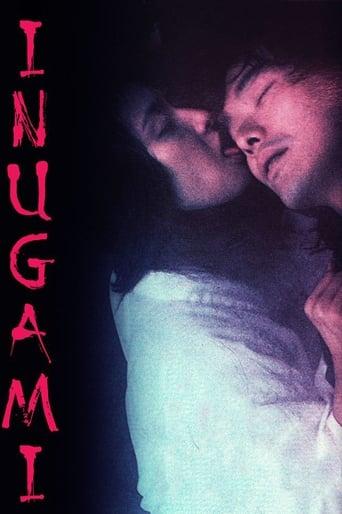 Watch Inugami Online Free Putlocker