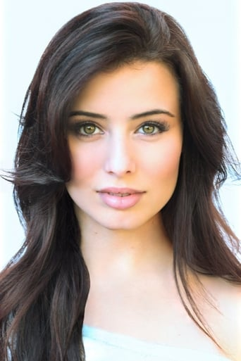 Biografie Nicole Alexandra Shipley Filme5.net