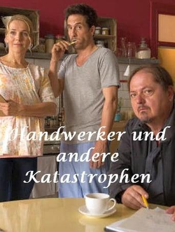 Poster of Handwerker und andere Katastrophen