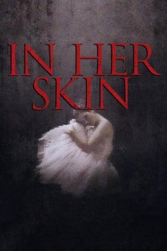 In Her Skin