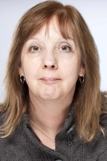 Image of Ruth Sheen