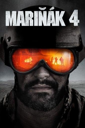 Mariňák 4