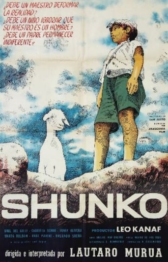 Watch Shunko full movie downlaod openload movies