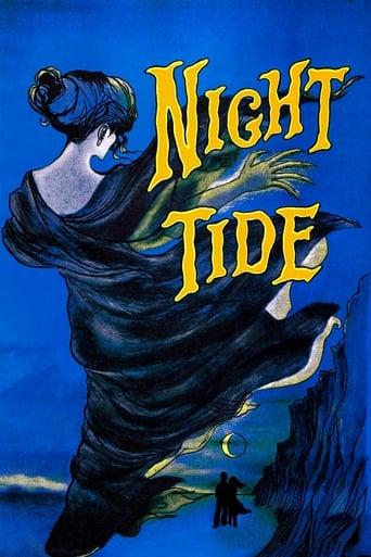Night Tide
