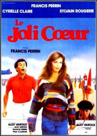 Poster of Le Joli cœur
