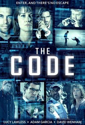 Capitulos de: The Code