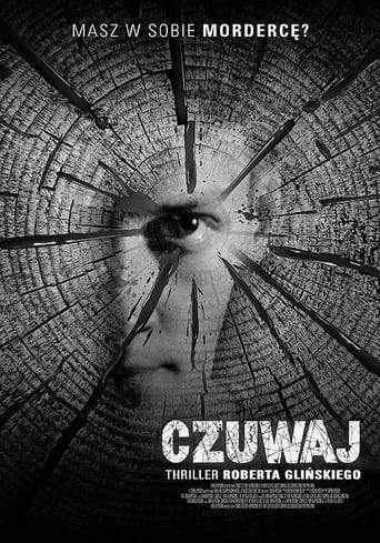 Czuwaj Movie Poster