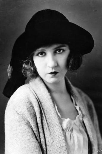 Image of Dorothy Gish