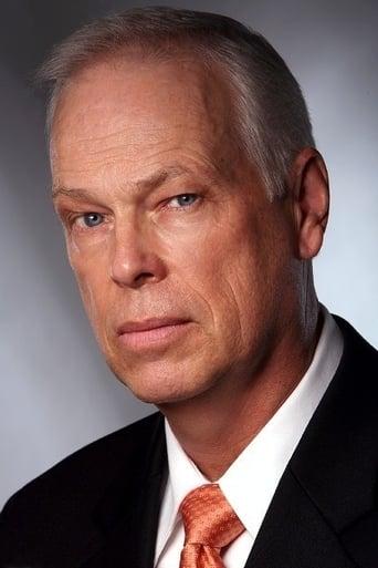 Image of Richard Holden