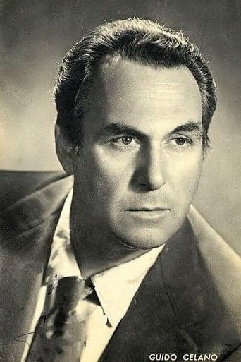 Image of Guido Celano