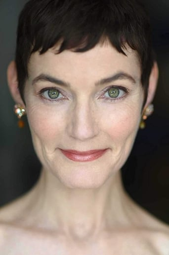 Ann Osmond