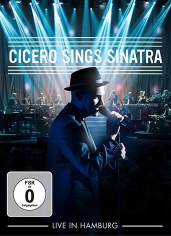 Roger Cicero - Cicero Sings Sinatra film