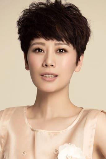 Hai Qing