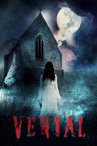 Poster of Venial