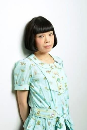 Image of Wasabi Mizuta