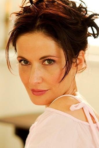 Image of Elea Oberon