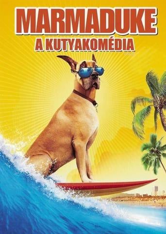 A kutyakomédia