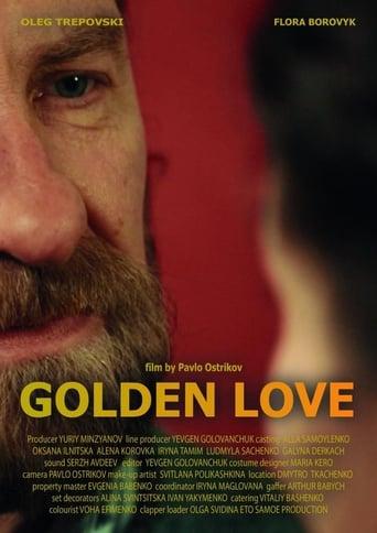 Watch Golden Love 2016 full online free