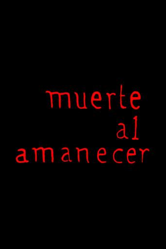 Watch Muerte al amanecer 1962 full online free