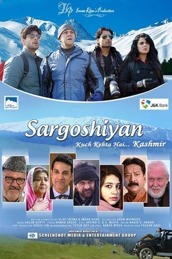 Watch Sargoshiyan Online Free Putlocker
