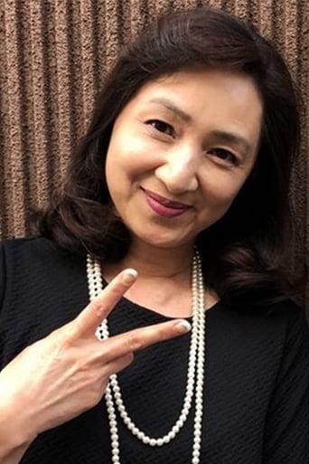 Image of Kanako Maeda
