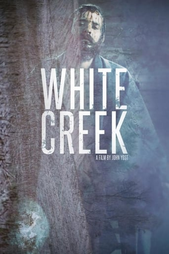 Poster of White Creek