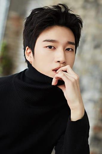Image of Lee Joo-hyung