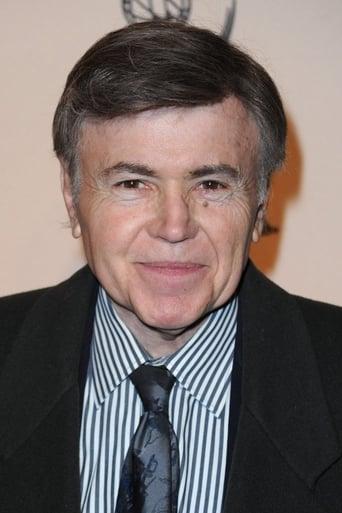 Image of Walter Koenig