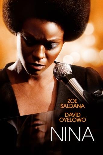 Nina - Drama / 2018 / ab 6 Jahre