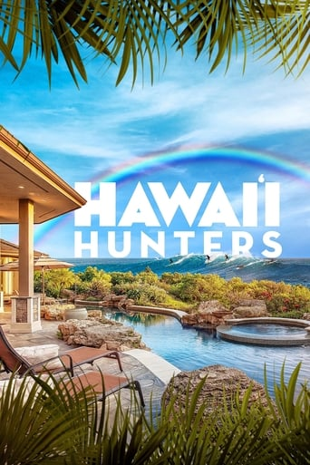 Watch Hawaii Hunters Online Free Putlockers