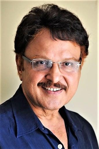Image of Sarath Babu