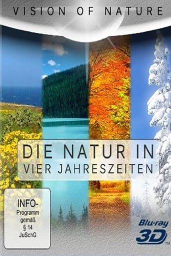 Vision of Nature