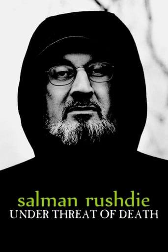 Salman Rushdie: Death on a Trail