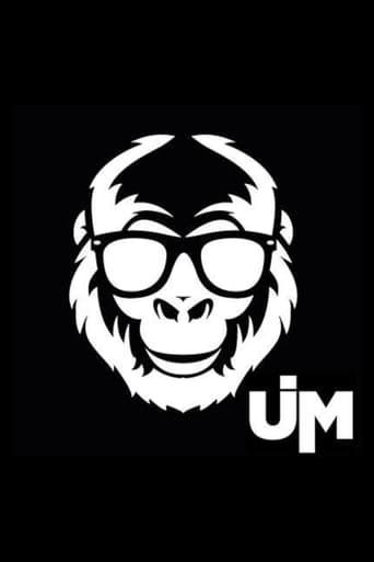 Capitulos de: El último mono