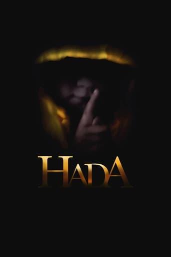 Watch Hada Online Free Putlockers
