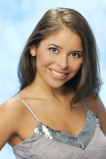 Jennifer Roxanne Vasquez